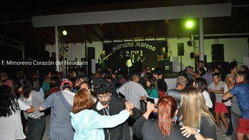 Sorpresa en la Muni por la fiesta y Provincia anticipó sanciones