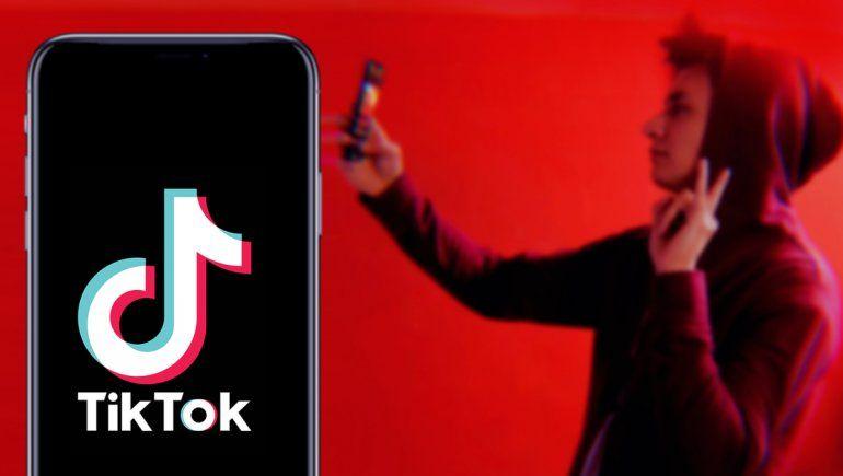 TikTok presenta nuevos filtros musicales
