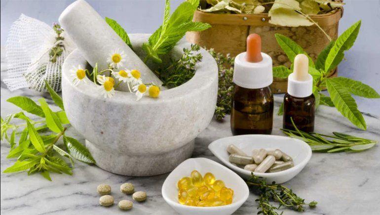 Las terapias naturales y espirituales, un boom en la pandemia