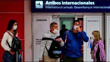 ¿que impacto tiene el nuevo decreto sobre los vuelos?