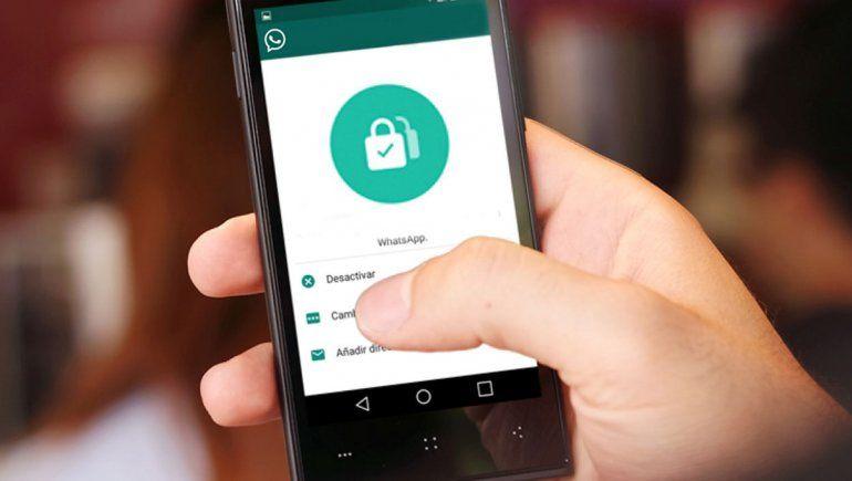 Hackeo y estafas de WhatsApp: todo lo que hay que saber para no caer