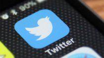 twitter prueba imagenes mas grandes en el timeline