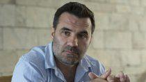 martinez volvio a defender al proyecto de inversiones petroleras