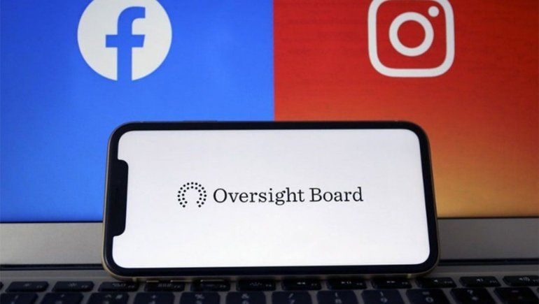 Los usuarios pueden quejarse de las decisiones editoriales de Facebook