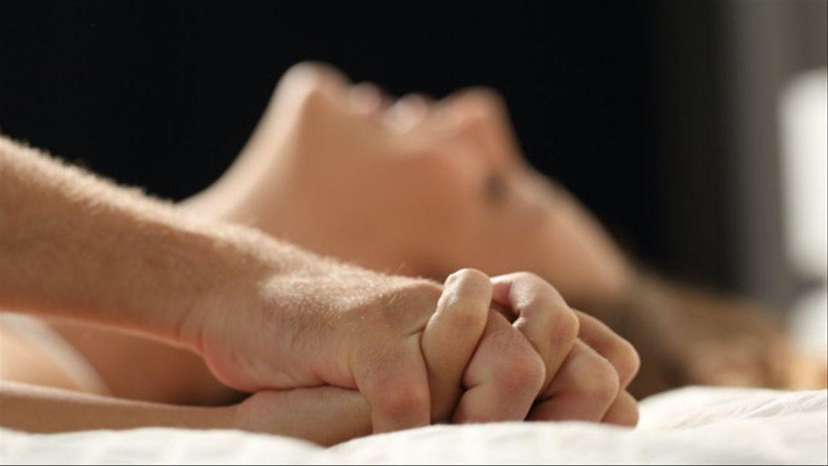el rol de la testosterona en el deseo sexual femenino