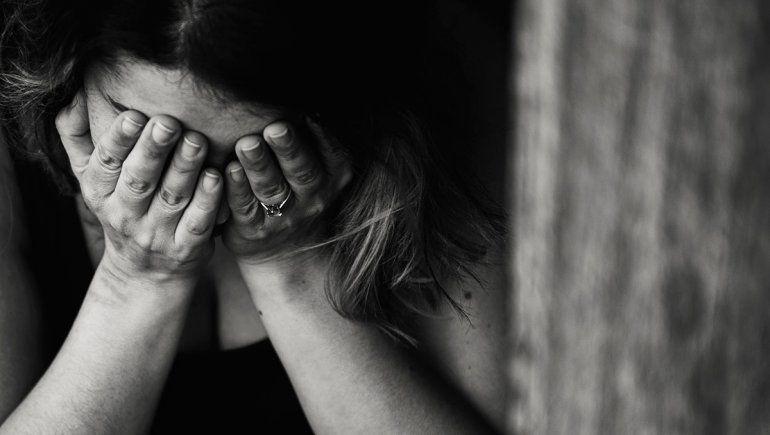 Denunciaron a un músico por violar a una niña