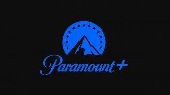 Paramount Plus: los estrenos del mes de junio