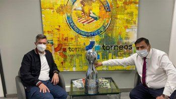 copa argentina: cutral co se postula para volver a ser sede