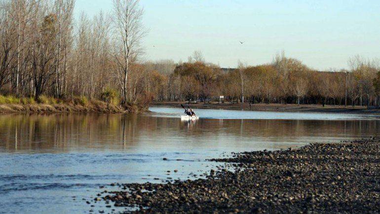 Pelea por el agua: la AIC declaró la emergencia hídrica