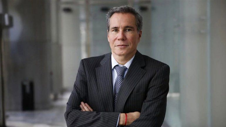 Caso Nisman: una nueva pista sobre un espía de la SIDE
