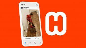 HalloApp se perfila como el nuevo rival gratuito de WhatsApp.