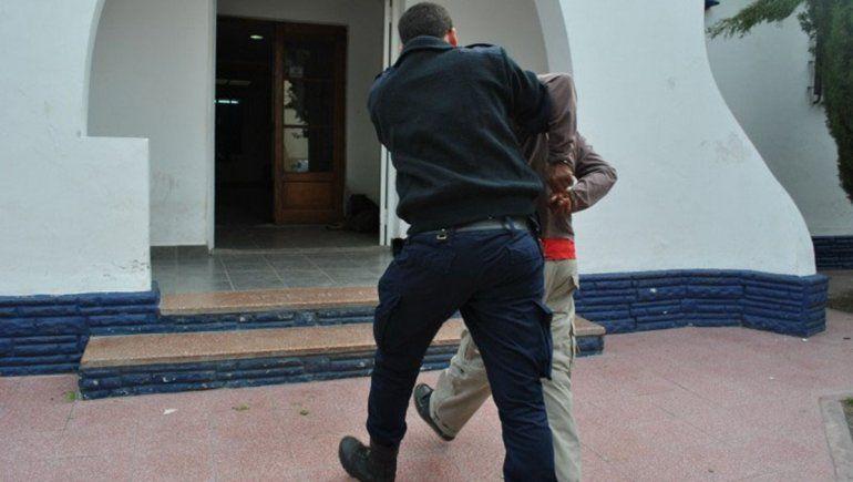 Un abusador fue linchado dos veces en una semana