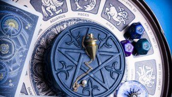 Predicciones del horóscopo de este jueves 13 de mayo