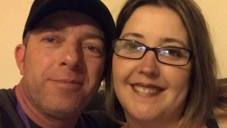 Acusaron a un matrimonio británico de matar a su hija