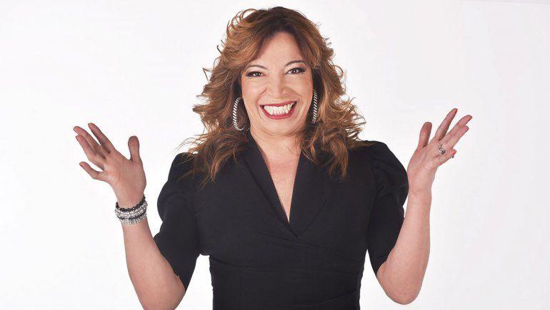 A horas del debut de Trato Hecho: Soy una mini Susana