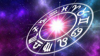Predicciones del horóscopo de este viernes 16 de abril