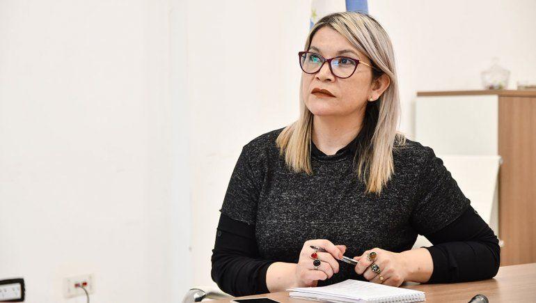 Norma Sepúlveda