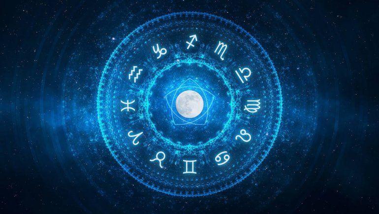 Predicciones del horóscopo de este miércoles 14 de abril