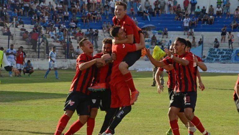 La Copa Neuquén vuelve con público y el nombre de querido dirigente fallecido