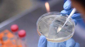 la cepa delta del covid-19 es hasta un 60% mas contagiosa