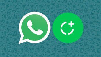 WhatsApp Web también actualizada: fotos que se autodestruyen