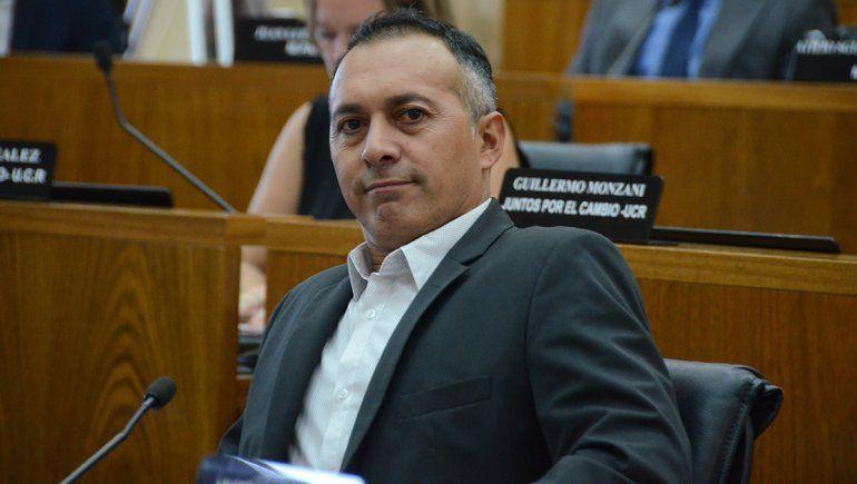 Dirigentes del Frente de Todos destacaron las gestiones de Nación para acelerar la llegada de vacunas