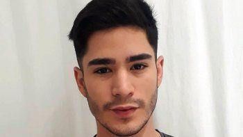 asfixian a joven gay: piensan en crimen de odio