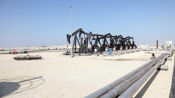 La perspectiva de un posible aumento de la producción de la OPEP podría verse postergada por el contexto económico mundial. Al menos