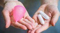 segun un estudio, neuquinas gastan mas de $4.300 al ano para su higiene menstrual