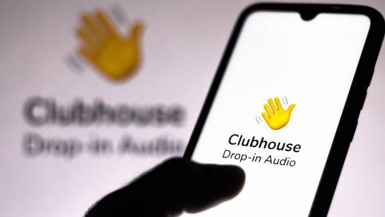 ¿Qué es Clubhouse?, la aplicación que está causando furor