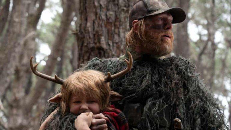 Netflix: un niño y una pandemia son protagonistas en Sweet Tooth