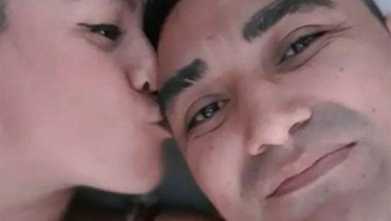 Mataron al ladrón prófugo, que se había tomado una foto con la esposa de otro preso