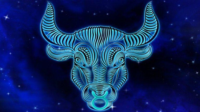 Zodiaco: septiembre puede traer dinero y romance para Tauro