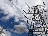 ordenan que no haya cortes de electricidad por falta de pago