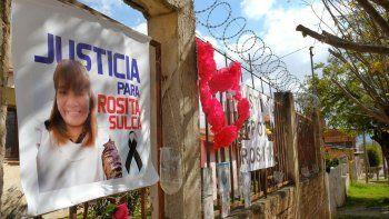 macabro: una adolescente confeso haber matado a una maestra de17 punaladas
