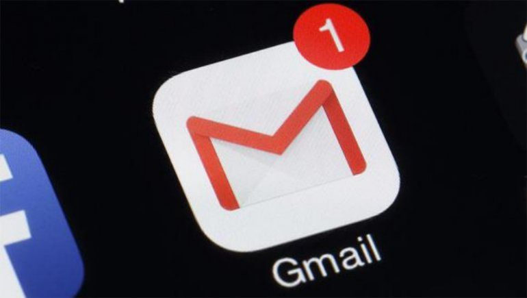Gmail quiere blindar a sus usuarios contra el phishing