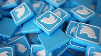 Twitter es una de las redes sociales más populares del mundo