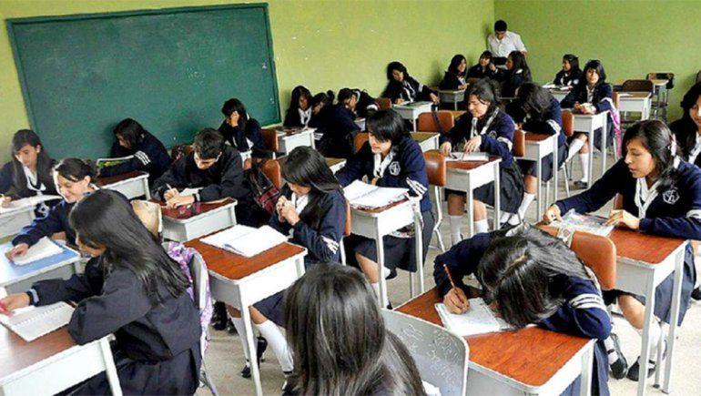 La pandemia podría hacer retroceder décadas la educación