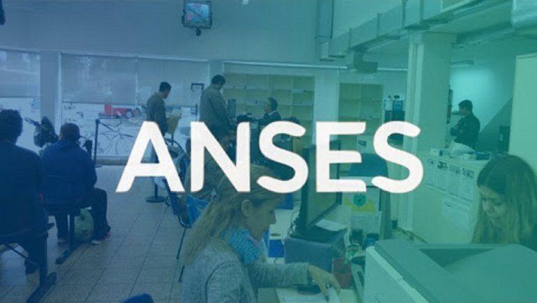 Anses reanuda cobro de cuotas de créditos a jubilados.