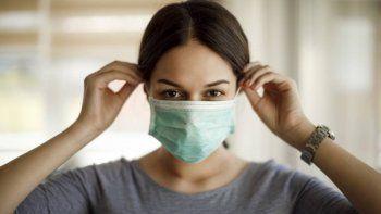 El coronavirus se convirtió en pandemia en marzo del 2020