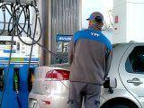 ypf anuncia un nuevo aumento en sus combustibles: de cuanto sera