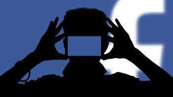 Conocé cómo usar una foto de perfil temporal en Facebook