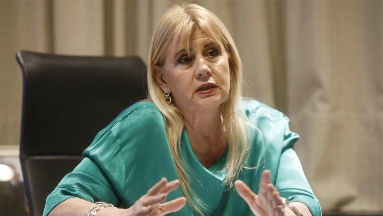 Nación aclaró que la bicameral no sancionará a los jueces