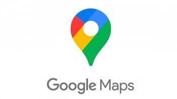 El hallazgo en Google Maps genera reacciones en TikTok