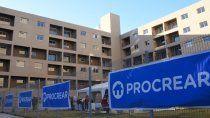 procrear ii:  se sortearan 700 viviendas en cinco provincias ¿como inscribirse?