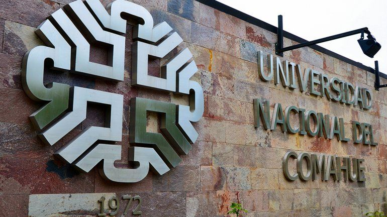 UNCo: mayores de 25 años y sin título secundario pueden anotarse para una carrera universitaria