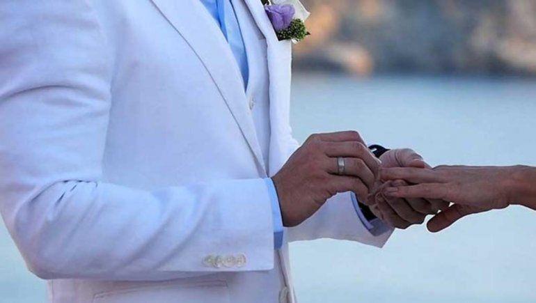 Viral: se casó y se divorció de la misma mujer 4 veces para recibir beneficios. | Foto referencial.