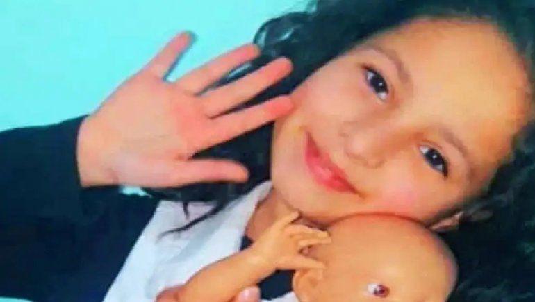 Covid-19: murió una nena de 8 años sin comorbilidades