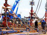 Adenda: este mes se sumarán 350 petroleros a Vaca Muerta