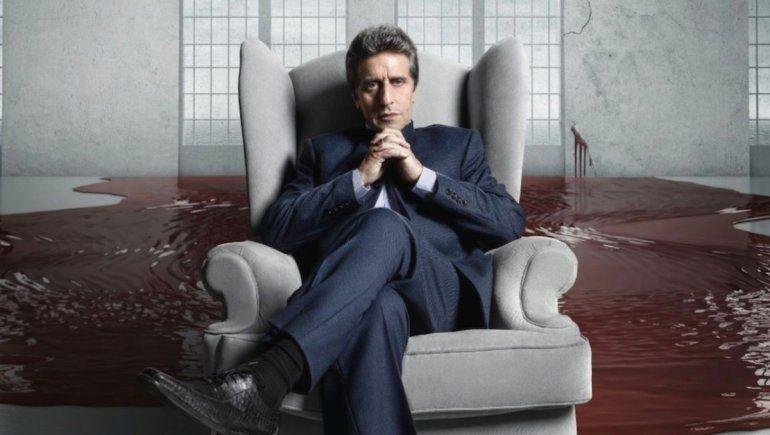 Netflix: las producciones argentinas que llegan en agosto